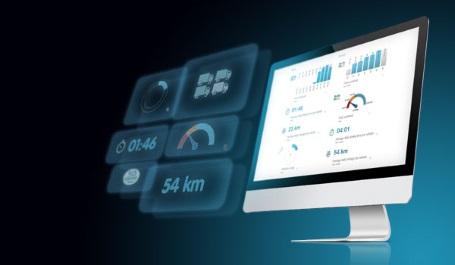 Frotcom-management-dashboard2